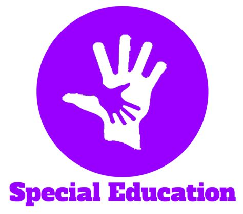 special education symbols www imgkid the image kid