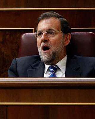 Bienvenidos A Fansvallenato El Portal Oficial Vallenato El Portal De Mariano Rajoy Ven Y Cu 233 Ntalo