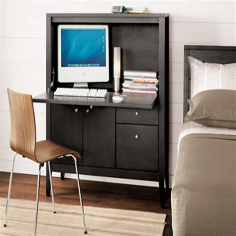computer armoire ikea computer armoire desk ikea 28 images computer armoire ikea uk glossy brown desk