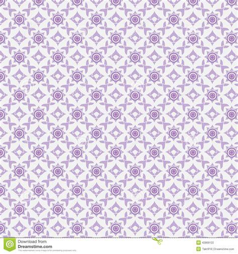 purple pattern background vector seamless purple pattern background stock vector image