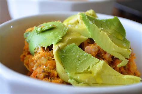 tuna fish recipe without mayonnaise low carb tuna salad without mayo