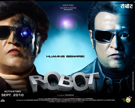 film robot video terminator style shanker epic robot film enthiran movie