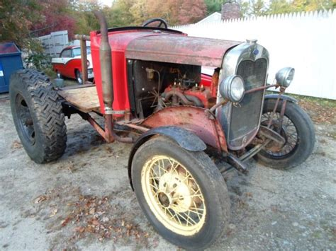 doodlebug tractor for sale xxxxxx 1930 ford model a doodle bug tractor