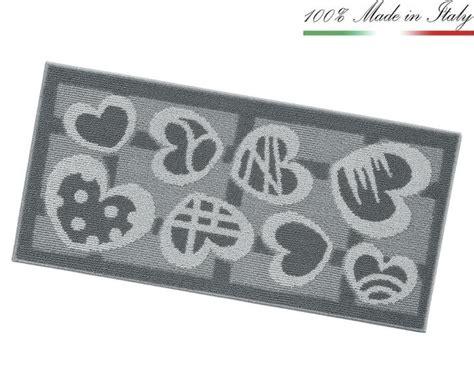 tappeti per il bagno originali tappeti moderni bagno tappeti moderni soggiorno roma