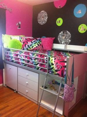 walmart loft bed with desk white 1000 images about murphhy beds and loft beds on pinterest