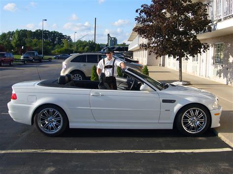 pin 2001 bmw m3 convertible on