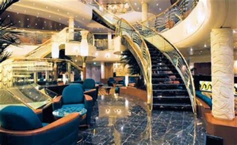 Floor Plan Virtual Tour by Msc Musica Msc Cruise Ship Cruise Liner Msc Cruises