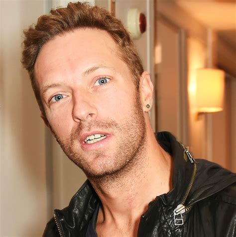 chris martin and obama to sing on coldplay s album chris martin