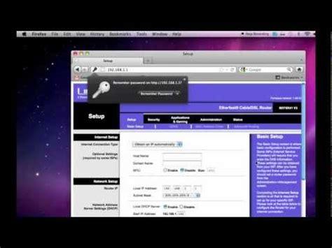 reset wifi online free download how to reset wifi password netgear n150