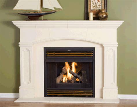 fire place ideas fireplace design bookmark 6672