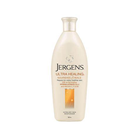 Jergens Ultra Healing jergens ultra healing skin moisturizer