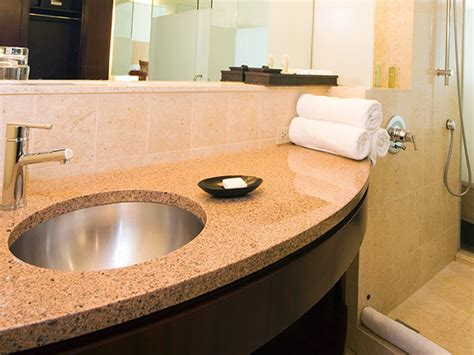 granite countertops u0026 kitchen and bathroom counters mc bathroom granite countertops atlanta gallery mc