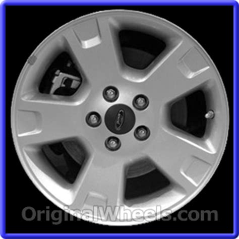 bolt pattern ford explorer 2002 2003 ford explorer rims 2003 ford explorer wheels at