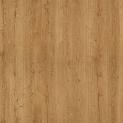 Formica® Laminate   Planked Urban Oak