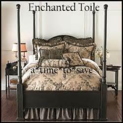 tan and black comforter best 25 tan comforter ideas on pinterest beige
