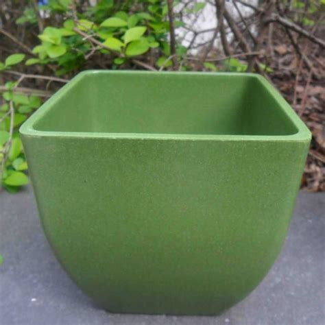 Eco Friendly Planters by Buy Wholesale Eco Friendly Plant Pots From China