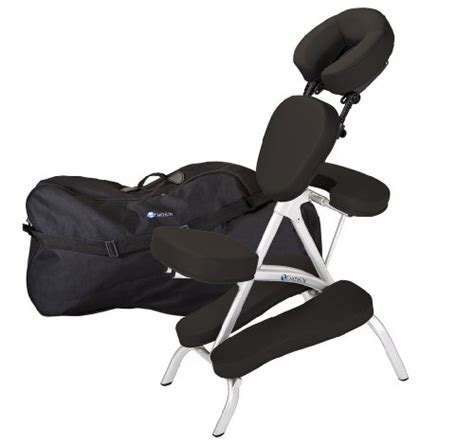Bouncy Chairs For Adults by Bouncy Bands For Chairs With Health