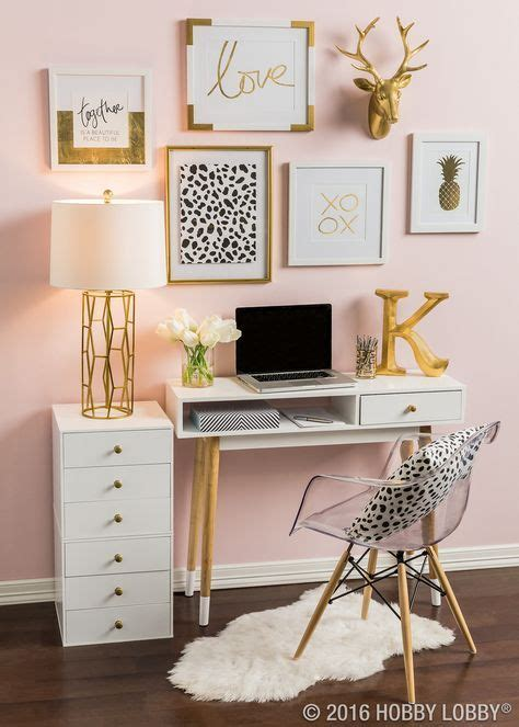 trend alert pink copper design color trends pinterest trend alert this darling dalmatian print is everywhere