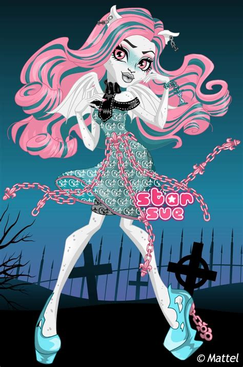 star sue your favorite characters dress up games are here 72 best images about monster high games on pinterest