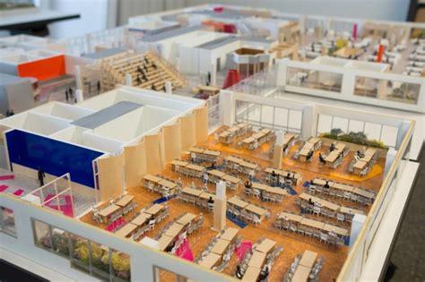 Blueprint Floor Plan Sneak Peek Facebook Plans Epic Rooftop Park With Walking