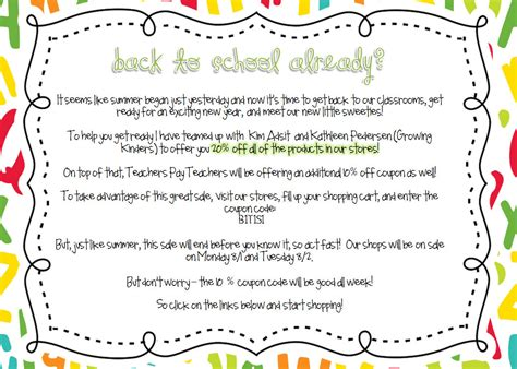 Back To School Quotes Weneedfun Back Inspiration