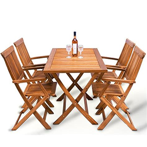 Dining Table And Chairs Sydney Wooden Garden Furniture Set Patio Dining Table And Chairs Set Sydney Made Of Tropical Solid