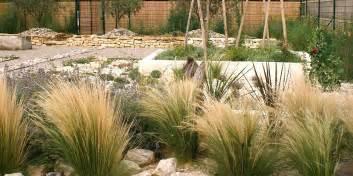 conception d un jardin 233 cologique provence