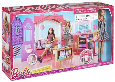 casa glam di bundle casa glam cfb65 giocattoli shop