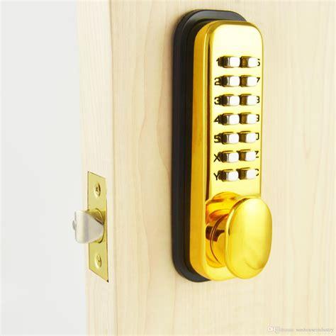 locked out of bedroom door bedroom door lock hack 28 images locked out of your bedroom or bathroom bedroom door locks