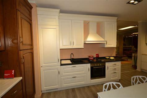 offerta cucine scavolini offerta cucina scavolini modello baltimora san gaetano