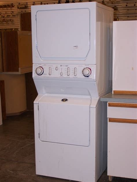 washer and dryer stackable washer and dryers maytag stackable washer and dryers