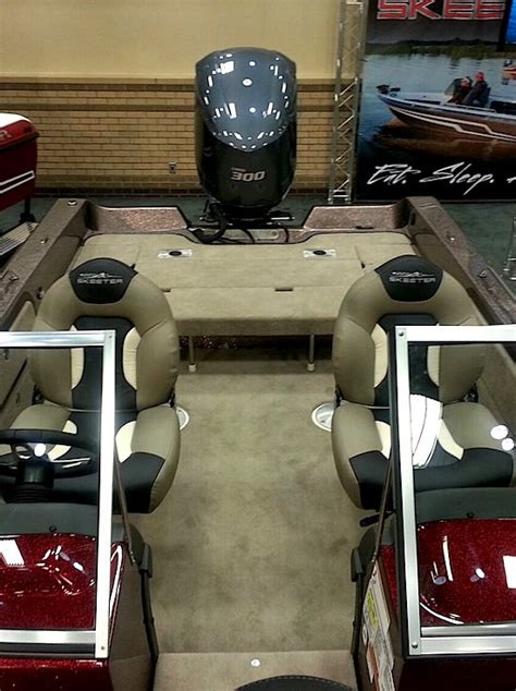 deck bass boat making a deck extension on bass boat deck design and ideas