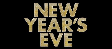 new year west end new year s in the cwe central west end