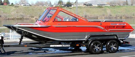 weldcraft boat dealers idaho custom weld jet boats welded aluminum jet boat manufacturer