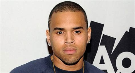 Going Back To Rehab by Chris Brown Diagnosed With Bipolar Disorder Is Going Back