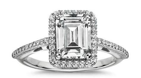 bachelorette emily maynard engaged with 150 000 ring
