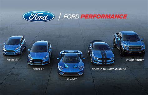 wallpapers of the international car brand ford ford is