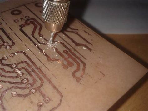 how to make a pcb at home step by step guide