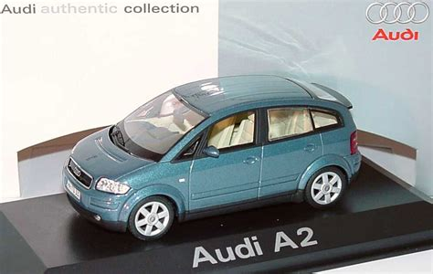 audi   atlantic blue blue dealer edition oem