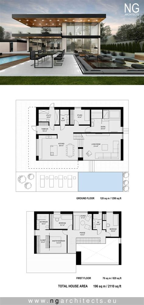 home architect plans home design modern roman villa house plans kevrandoz luxamcc