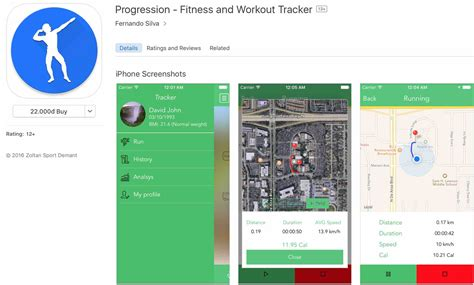 best workout apps android workout apps sport fatare