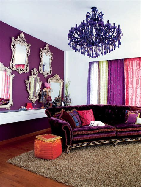 boho chic decor ideas home decor singapore