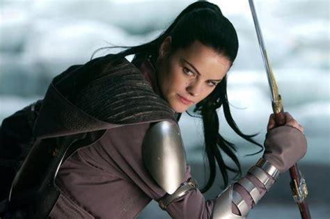 thor film heroine 5 female marvel superheroes who need solo films den of geek