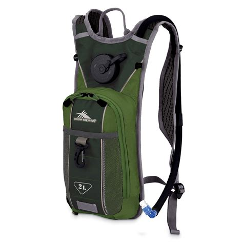hydration packets high soaker 70 hydration pack