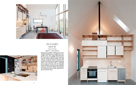 Book Review For Kitchen Kulture A Place To Cook Eat And Best Kitchen Design Books