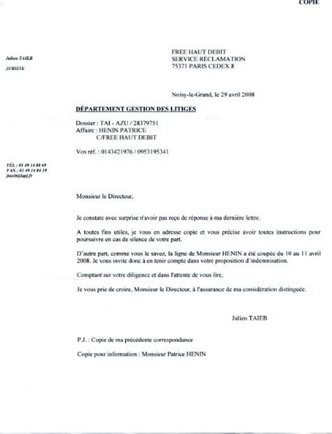 Lettre De Remboursement Free P H 201 Nix Blogue Qui Rena 238 T Toujours De Ses Censures Friboxe Sur Quot On Quot 231 A D 233 Conne