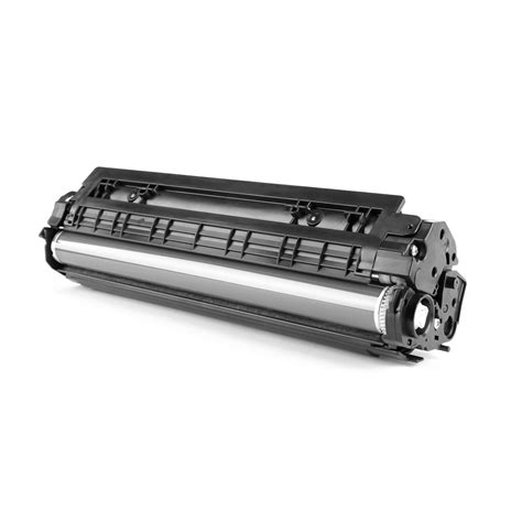 Hp Laserjet Pro Mfp 177 hp color laserjet pro mfp m 177 fw toner g 252 nstig kaufen