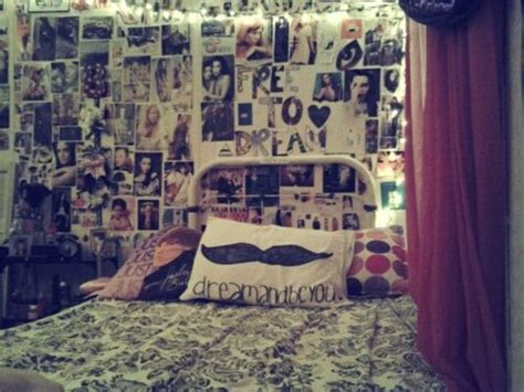 hipster girl bedroom bedroom decoration ideas fashion cloud