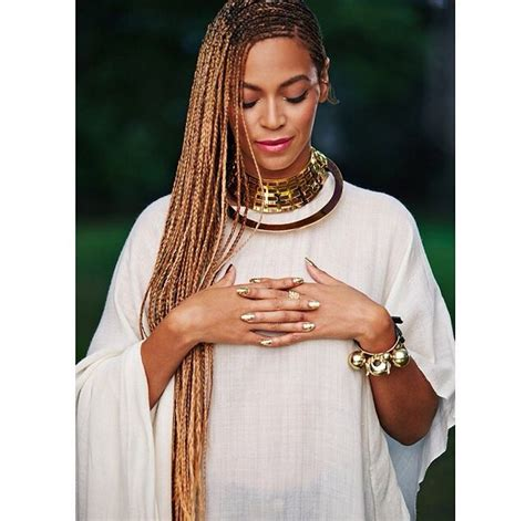 1000 images about braids on pinterest ghana braids 1000 images about ghana braid on pinterest ghana braids