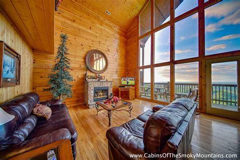 12 bedroom cabins pigeon forge cabin north star 4 bedroom sleeps 12